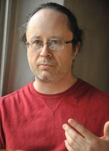 Igor Berkhin